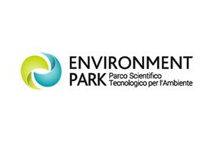 environment-park