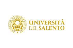 universidad-salento