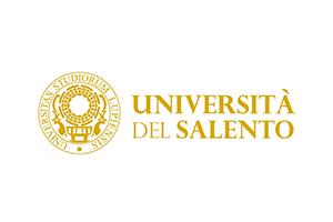 universidad-salento