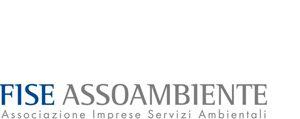 FISE ASSOAMBIENTE_logo