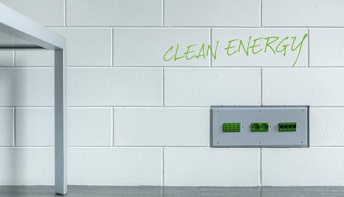 Clean Energy1 700×400