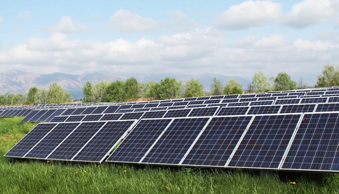 Fotovoltaico 700x400