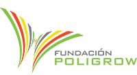 logo-fundacion-poligrow