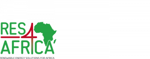 logo-res4africa