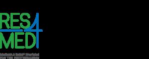 logo-res4med_01