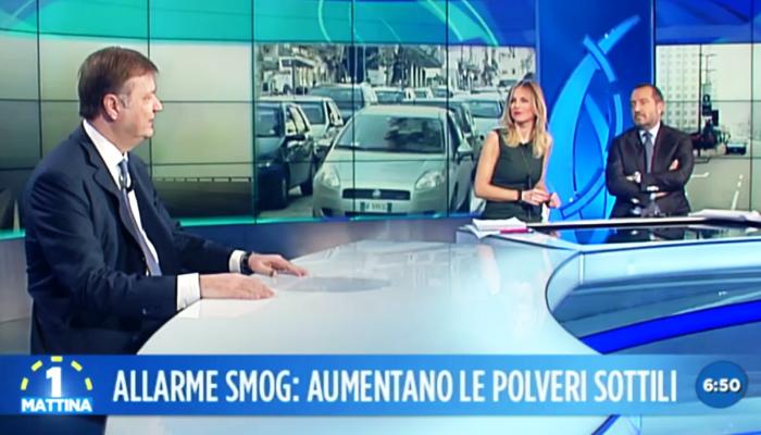 Uno Mattina News