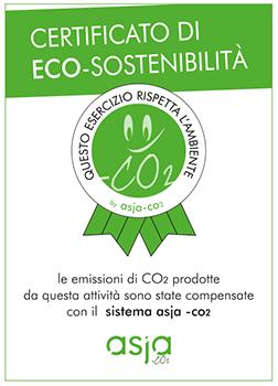 ecosostenibilita01-400×700
