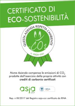 ecosostenibilita_02