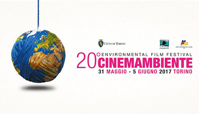 20° Festival De Cinema Ambiental CinemAmbiente