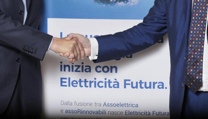 Elettricità Futura, Opportunità E Sfide Per Il Futuro