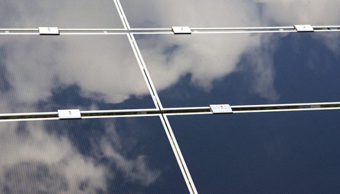 """Re Rebaudengo Al Convegno """"Le Prospettive Del Solare Dopo La SEN E Le Nuove Incentivazioni"""""""