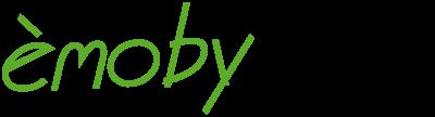 Logo emoby