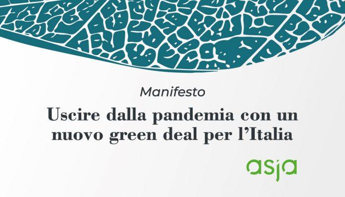 Manifesto News 2
