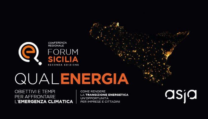 11 2020 – Forum Qualenergia Sicilia
