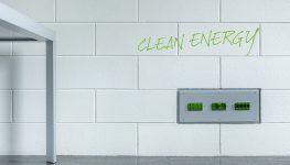 clean-energy1-700×400