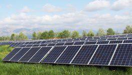 fotovoltaico_700x400