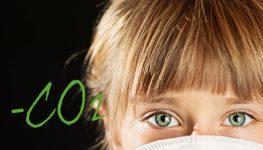 compensare-CO2