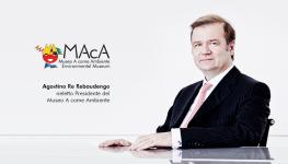 ARR-riconferma-presidenzaMAcA_2020