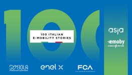 100_italian_emobility_stories